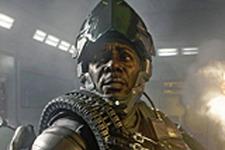 『Call of Duty: Advanced Warfare』は新ゲームエンジンを採用、開発期間はすでに2年半が経過 画像