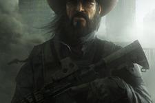 「Fallout」のルーツを辿るRPG『Wasteland 2』のリリース時期が8月に決定、各国のローカライズ計画も始動 画像