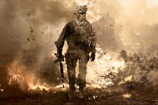 『CoD: Modern Warfare 2』と『CoD: Modern Warfare 3』のMac版がSteamなどでリリース開始 画像