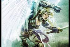 ハック&スラッシュRPG『セイクリッド3』がPS3向けに8月28日国内発売! 画像