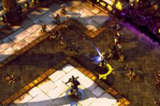 強力な「ウェポンスピリット」を解説するハック&スラッシュRPG『Sacred 3』最新トレイラー 画像