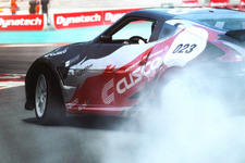 新作カーレーシング『GRID Autosport』の全登場車種と全コースリストが公式Codies Blogに掲載 画像