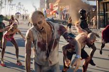 【E3 2014】噛まれりゃゾンビになっちまう!『Dead Island 2』が正式発表【UPDATE】