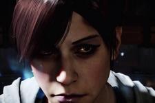 【E3 2014】『inFAMOUS First Light』が発表、 「ネオン」の能力を使う女性コンジットのフェッチへ焦点を当てた物語に 画像