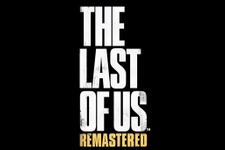 【E3 2014】『The Last of Us Remastered』の海外発売日が決定、E3最新トレイラーも 画像