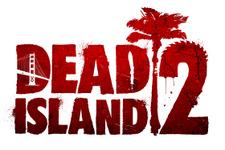 【E3 2014】UE4で楽園地獄再び―デモプレイも確認できた『Dead Island 2』インプレッション