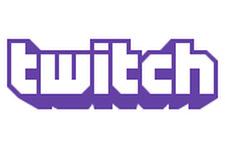 Twitchが5月度視聴時間トップ20作品を発表、おなじみの人気タイトルが首位に 画像