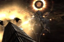 RebellionとIronclad Gamesの『Sins of a Solar Empire: Rebellion』に関する訴訟に判決 画像