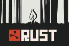 再開発されているサバイバルMMOの新『Rust』は旧バージョン購入者にも配布 画像