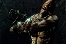 謎解き脱出系iOSゲーム『Hellraid: The Escape』が配信開始、Techland新作『Hellraid』のスピンオフ作品 画像