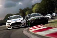『GRID Autosport』プロレーサーがツーリングカーレースの難しさやコツを語る日本語字幕付トレイラー 画像