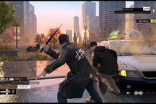 『Watch Dogs』ゲーム統計を発表、シカゴ市民は17億回のハッキングを受けている 画像