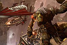 ゴブリンステルス『Styx: Master of Shadows』最新トレイラー、公式サイトもオープン 画像