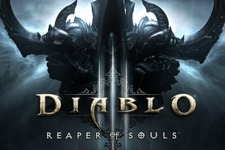 【GC 14】PS4版『Diablo III Reaper of Souls Ultimate Evil Edition』の開発者インタビュー 画像