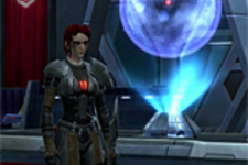 【GC 14】『Star Wars: The Old Republic』拡張「Galactic Strongholds」の最新トレイラーが公開 画像