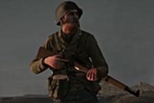 WWIIFPS『Red Orchestra 2』で制作された戦争ドキュメンタリー用映像のトレイラーが公開 画像
