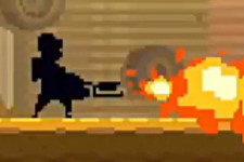 TF2キャラも参戦!? PC版『Super Time Force』のトレイラーが公開 画像