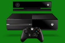日本マイクロソフト、Xbox One向けにエンタメアプリを9月4日から提供開始 画像
