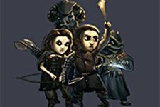 『Legend of Grimrock』など新たな3本が「Humble Jumbo Bundle 2」に追加 画像