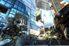 『Titanfall』次期アップデートでパイロットだけの戦闘モード「Pilot Skirmish」を追加 画像