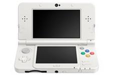【海外ゲーマーの声】New 3DSが国内発表、海外の反応は?英語圏で「New」は誤解を招くという意見も 画像