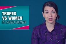 米女性ゲーム評論家へ殺害予告、ゲーム表現には多様化が必要か? 画像