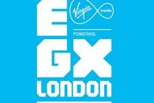 英国ロンドンのゲームイベントEGX London『Dead Island 2』、『Shadow of Mordor』がプレイアブル 画像