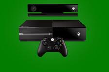 【Xbox One発売】20時より24時間生放送が開始!前日・当日の情報を随時お届け 画像