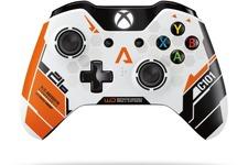 【Xbox One発売特集】Xbox One本体&周辺機器ラインナップまとめ