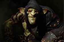 クローンを操り華麗に攻略する『Styx: Master of Shadows』最新トレイラー 画像