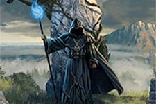 『Legend of Grimrock II』の発売日が決定! 予約開始や最新トレイラーの公開も 画像
