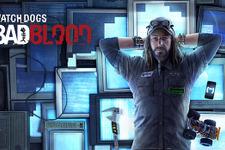 『Watch Dogs』DLC「Bad Blood」ローンチトレイラーが公開、ラジコンハッカーの新章開始 画像