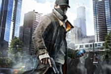 Wii U版『Watch Dogs』にはDLCが配信されず― 公式Twitterより 画像