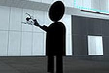 『Portal 2』は脳の認知能力を促進する ― 脳科学のスペシャリストが研究結果を発表 画像