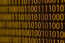 発売前の『Modern Warfare 3』や『Gears of War 3』をハッキングで入手したハッカーら、FBIが起訴 画像