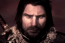 『Middle-earth: Shadow of Mordor』ローンチトレイラー― サウロン打倒を目指せ 画像