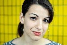 女性活動家Anita Sarkeesian氏に再びテロ脅迫状、大学講演会が中止の騒ぎ 画像