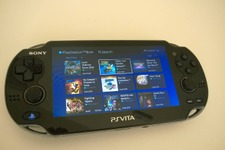PS Vita版「PlayStation Now」北米オープンβテスト体験レポート 画像
