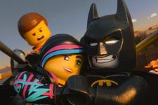 『LEGO ムービー ザ・ゲーム』のゲームプレイ映像が公開、関智一によるウィスパー風ナレーション付き 画像