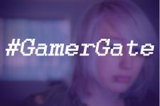 今、ゲーム文化のあり方が問われる―「GamerGate」が向かう先に何があるのか 画像