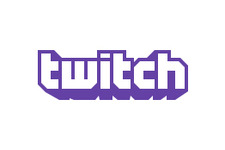 Twitch利用規約を改定、けしからん格好での配信禁止 画像