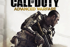 海外レビュー速報『Call of Duty: Advanced Warfare』 画像