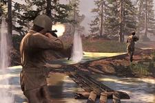 週末無料&セールも!WW2FPS『RO2/Rising Storm』に新コンテンツが配信 画像