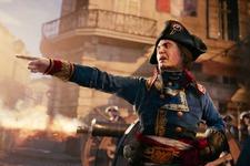 『Assassin's Creed Unity』フレームレート改善を行う修正情報を公開、第3弾修正に向け作業中 画像