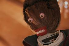 キャラの顔が崩れる『Assassin's Creed Unity』の顔バグは修正済み 画像