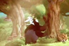 Xbox One/PC向け新作ADV『Ori and the Blind Forest』2015年初頭にリリース延期へ 画像