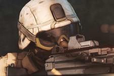 『Insurgency』のプレイヤー数が100万人を超える― Humble Bundleで増加 画像
