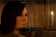 【TGA 14】『Dragon Age: Inquisition』がGame of the Yearの栄冠に輝く 画像