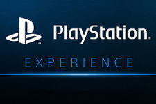 【PSX】PlayStation Experience発表内容ひとまとめ 画像