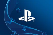 PSN障害復旧が告知―ゲーム業界全体が人為的な大規模アクセス集中を受けている 画像